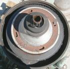 USED: Alfa Laval WHPX-505-TGD-24-60/881002 Desludger Disc Centrifuge