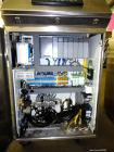 Used- Carr Powerfuge P6 Pilot Separation System. 316L Stainless steel/Titanium Ti-6AL-4V construction (product contact areas...