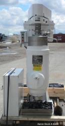 Used- Sharples Super Centrifuge, AS-26NF