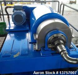 http://www.aaronequipment.com/Images/ItemImages/Centrifuges/Tricanter/medium/Flottweg-2550_13757007_aa.jpg