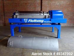 http://www.aaronequipment.com/Images/ItemImages/Centrifuges/Tricanter/medium/Flottweg-Z53-4-464_49347002_aa.jpg