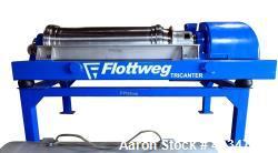 http://www.aaronequipment.com/Images/ItemImages/Centrifuges/Tricanter/medium/Flottweg-Z53-4-464_49347004_aa.jpg