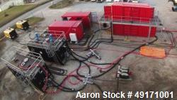 http://www.aaronequipment.com/Images/ItemImages/Centrifuges/Tricanter/medium/Flottweg_49171001_aa.jpg
