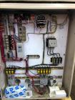 Used- AEC PSA Series Air Cooled Portable Chiller, Model PSA2