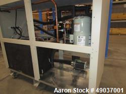 Unused- 1.5 Ton ET Single Circuit Chiller, Model JTS-U0ET-7.5SIA-4SL.