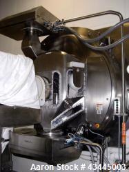 http://www.aaronequipment.com/Images/ItemImages/Coating-Pans/Coating-Pans/medium/Thomas-Engineering-Spectrum-C_43445003_aa.jpg