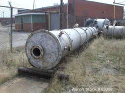 http://www.aaronequipment.com/Images/ItemImages/Columns/Columns/medium/Missouri-Boiler-Work_69398_a.jpg