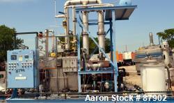 http://www.aaronequipment.com/Images/ItemImages/Complete-Plants/Plant-Lines/medium/US-Filter-Membralox-3000_87902_aa.jpg