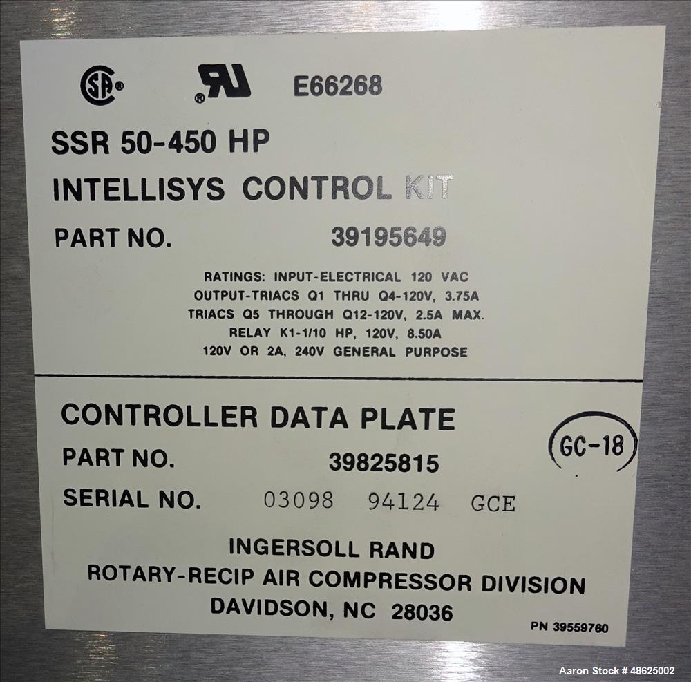 PLC for rotary screw compressor MM95 MM55 MM75 ML95 ML55 ML75 MH95 MH55 M75  Alonex Electronic Equipment Repair Reference List Letter I מ עב תינורטקלא  הסדנה ...