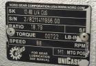 Used- Charlie's Machine & Supply CMS Belt Conveyor