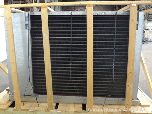 Used- Evapco Series Industrial Evaporator, Model NTL1-2783-500L