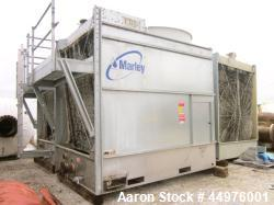 http://www.aaronequipment.com/Images/ItemImages/Cooling-Towers/Cooling-Towers/medium/Marley-AV-61011_44976001_a.jpg