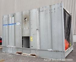 http://www.aaronequipment.com/Images/ItemImages/Cooling-Towers/Cooling-Towers/medium/Marley-N222-613_44014003_a.jpg
