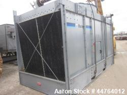 http://www.aaronequipment.com/Images/ItemImages/Cooling-Towers/Cooling-Towers/medium/Marley-NC2211GS_44764012_a.jpg