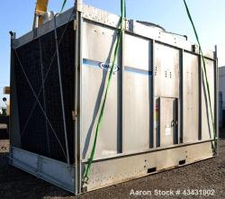 http://www.aaronequipment.com/Images/ItemImages/Cooling-Towers/Cooling-Towers/medium/Marley-NC5233GS_43431002_a.jpg