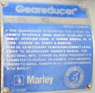 Used- Marley NC Class Single Cell Open Loop Cooling Tower, Model NC2211GS, Galva