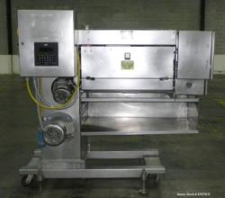 http://www.aaronequipment.com/Images/ItemImages/Dicers-Slicers/Dicers-Slicers-Cutters/medium/Grote-S-A-530_43573037_a.jpg