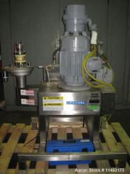 http://www.aaronequipment.com/Images/ItemImages/Dicers-Slicers/Dicers-Slicers-Cutters/medium/Urschel-1500_11453173_a.jpg