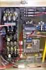 Used- Urschel Comitrol Processor, Model 3600