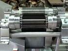 Used-Urschel Dicer, Model GA.Manufactured 2009.