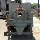 Used- CO Bartlett and Snow Indirect Fired Rotary Calciner. 14