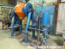 http://www.aaronequipment.com/Images/ItemImages/Dryers-Drying-Equipment/Double-Cone-V-Rotary-Vacuum/medium/Patterson-Kelley-5_48145001_aa.jpg