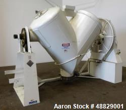 http://www.aaronequipment.com/Images/ItemImages/Dryers-Drying-Equipment/Double-Cone-V-Rotary-Vacuum/medium/Patterson-Kelley_48829001_aa.jpg