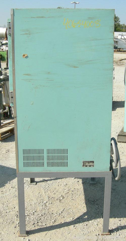 Used- Blue M Mechanical Convection Oven, Model POM7-256C-3