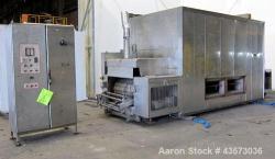 http://www.aaronequipment.com/Images/ItemImages/Dryers-Drying-Equipment/Oven/medium/Kensol_43573036_a.jpg