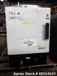 Used- Precision Scientific Convection Oven,