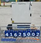 Used- Lindberg Blue M Mechanical Oven, Model MO1430A-1. 304 stainless steel. 1.8 cubic feet chamber 13
