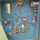 Used- Procedyne Cleaning Furnace model PCS-1630. 16