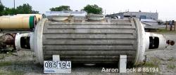 http://www.aaronequipment.com/Images/ItemImages/Dryers-Drying-Equipment/Rotary-Vacuum-Dryers/medium/Buss-SF-4000_85194a.jpg