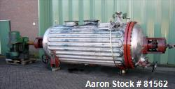 http://www.aaronequipment.com/Images/ItemImages/Dryers-Drying-Equipment/Rotary-Vacuum-Dryers/medium/CMR_81562_aa.jpg