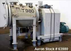 http://www.aaronequipment.com/Images/ItemImages/Dryers-Drying-Equipment/Rotary-Vacuum-Dryers/medium/Fritz-Meili_63980_aa.jpg