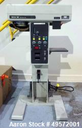 Used- Buchi Lab Spray Dryer, Model 190 Mini