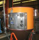 Used-Spray Dryerr