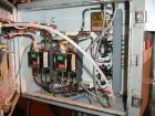 USED: Bowen Engineering laboratory spray dryer, 316 stainless steel. 30