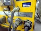 Used- Yamato Laboratory Spray Dryer, Model DL-41.