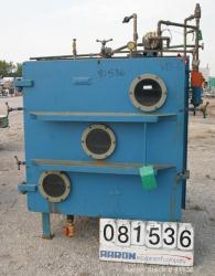 http://www.aaronequipment.com/Images/ItemImages/Dryers-Drying-Equipment/Vacuum-Shelf/medium/Stokes-338H-9_81536a.jpg