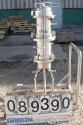 http://www.aaronequipment.com/Images/ItemImages/Filters/Cartridge/medium/Allegheny-Bradford-OCT03-QT10142-1_89390a.jpg