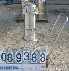 http://www.aaronequipment.com/Images/ItemImages/Filters/Cartridge/medium/Allegheny-Bradford_89388a.jpg