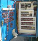 USED: Perrin filter press, (52) 59