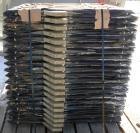 USED: Sperry filter press, type 21, size 48. (85) 48