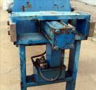 Used- Sperry Filter Plated And Frame Filter Press, Type 41-42, Size 24. (75) 24