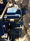 Used- Sperry Plate & Frame Filter Press