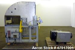 http://www.aaronequipment.com/Images/ItemImages/Filters/Rotary-Vacuum-Filters/medium/Komline-Sanderson-RDVF-1X3_47917001_aa.jpg