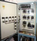 Used- Alar Auto-Vac Filter System