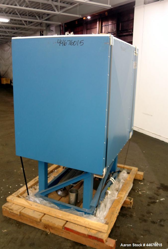 Used- Procedyne Furnace, Model TH 500-6