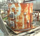 Bickley Ultra-High Temperature Laboratory Furnace, Model BL-3-40